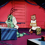 The Origin of Dr. Viper - Image 539 of 872