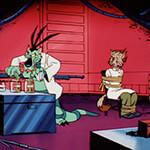 The Origin of Dr. Viper - Image 550 of 872