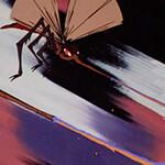 The Origin of Dr. Viper - Image 714 of 872