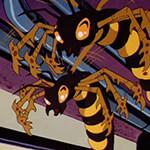 The Origin of Dr. Viper - Image 737 of 872