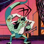 The Origin of Dr. Viper - Image 818 of 872