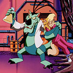 The Origin of Dr. Viper - Image 826 of 872
