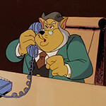 The Pastmaster Always Rings Twice - Image 736 of 924