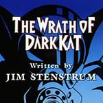 The Wrath of Dark Kat - Image 1 of 924