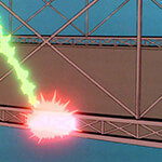 The Wrath of Dark Kat - Image 7 of 924