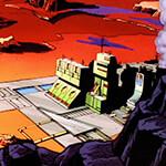 The Wrath of Dark Kat - Image 13 of 924