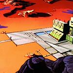 The Wrath of Dark Kat - Image 14 of 924