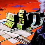The Wrath of Dark Kat - Image 24 of 924
