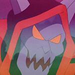 The Wrath of Dark Kat - Image 36 of 924