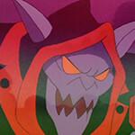 The Wrath of Dark Kat - Image 54 of 924