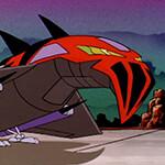 The Wrath of Dark Kat - Image 61 of 924