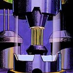 The Wrath of Dark Kat - Image 79 of 924