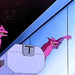 The Wrath of Dark Kat - Image 81 of 924