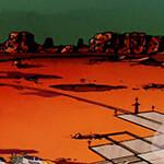 The Wrath of Dark Kat - Image 146 of 924