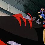 The Wrath of Dark Kat - Image 203 of 924