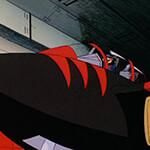 The Wrath of Dark Kat - Image 204 of 924
