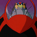 The Wrath of Dark Kat - Image 214 of 924