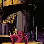 The Wrath of Dark Kat - Image 220 of 924