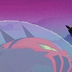 The Wrath of Dark Kat - Image 228 of 924