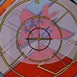 The Wrath of Dark Kat - Image 229 of 924