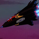 The Wrath of Dark Kat - Image 233 of 924