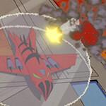 The Wrath of Dark Kat - Image 235 of 924