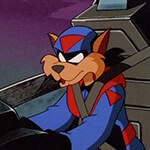 The Wrath of Dark Kat - Image 237 of 924