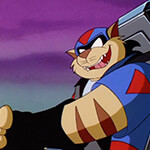 The Wrath of Dark Kat - Image 244 of 924