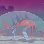 The Wrath of Dark Kat - Image 248 of 924