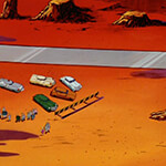 The Wrath of Dark Kat - Image 261 of 924