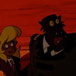 The Wrath of Dark Kat - Image 263 of 924