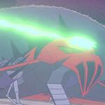The Wrath of Dark Kat - Image 269 of 924
