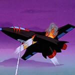 The Wrath of Dark Kat - Image 270 of 924