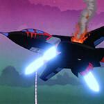 The Wrath of Dark Kat - Image 277 of 924