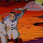 The Wrath of Dark Kat - Image 290 of 924