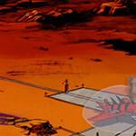 The Wrath of Dark Kat - Image 316 of 924