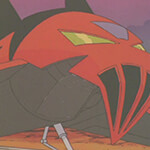 The Wrath of Dark Kat - Image 327 of 924