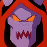 The Wrath of Dark Kat - Image 393 of 924