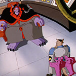 The Wrath of Dark Kat - Image 394 of 924
