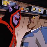 The Wrath of Dark Kat - Image 400 of 924