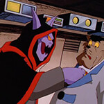 The Wrath of Dark Kat - Image 401 of 924