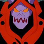 The Wrath of Dark Kat - Image 404 of 924
