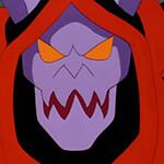 The Wrath of Dark Kat - Image 405 of 924