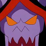 The Wrath of Dark Kat - Image 406 of 924