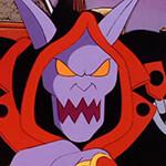 The Wrath of Dark Kat - Image 449 of 924