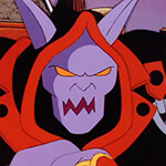 The Wrath of Dark Kat - Image 450 of 924