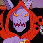 The Wrath of Dark Kat - Image 451 of 924