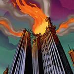 The Wrath of Dark Kat - Image 493 of 924