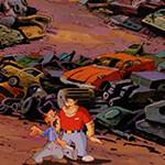 The Wrath of Dark Kat - Image 563 of 924