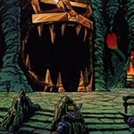 The Wrath of Dark Kat - Image 574 of 924